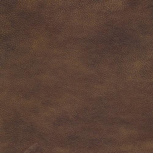 afrika-leer-tabacF3VrNX2MoLYoa