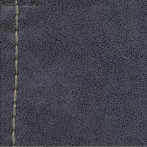L60-serrano-donkergrijs-contrast-garen