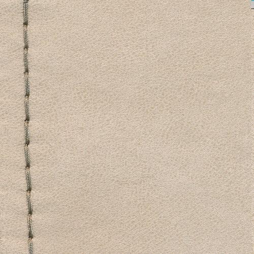 L60-serrano-cream-contrast-garenKw06KLpB0eOW8