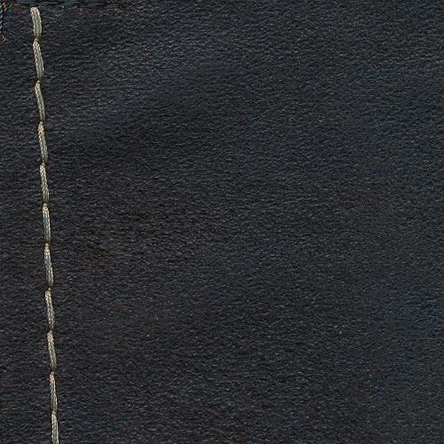 L60-congo-zwart-contrast-garendIdb242jrsHY9