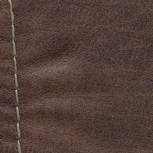 L60-oklahoma-midbrown-contrast-garen