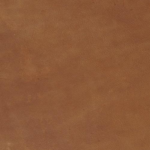 afrika-leer-walnut