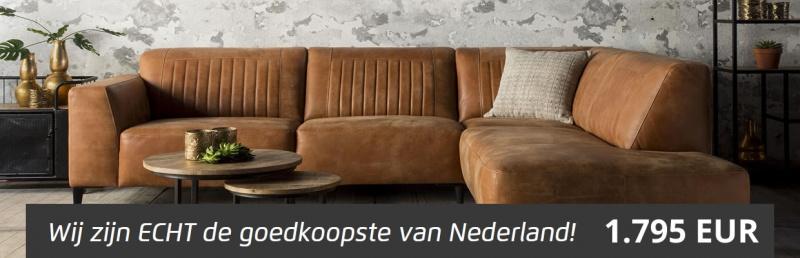 Bankstellen Uitverkoop Noord Holland.Bankstelplus Banken Meubelen En Verlichting Bankstelplus Nl