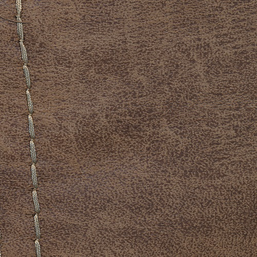 L60-oklahoma-taupe-contrast-garen