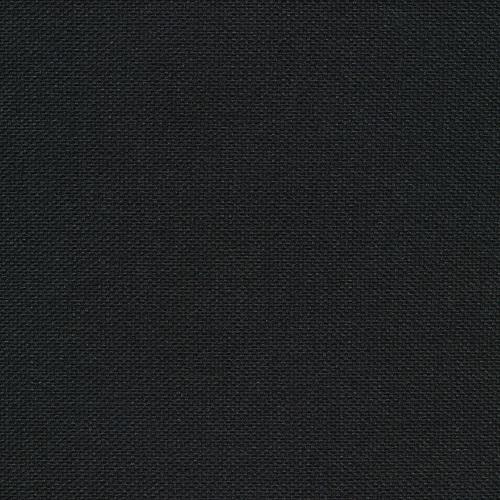 borek-onyx-169uWEyUEHMBrlud