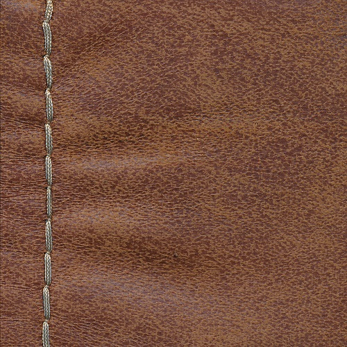 L60-oklahoma-brandy-contrast-garenxs5BtRnBs5dcr