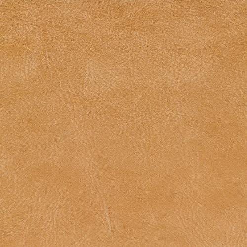 afrika-leer-cognacTYseelD67cmBK