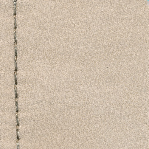 L60-serrano-cream-contrast-garen