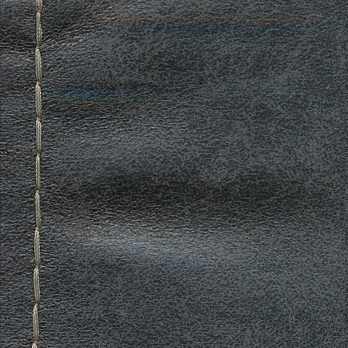 L60-oklahoma-darkgrey-contrast-garen