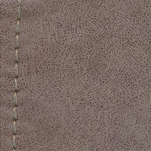 L60-serrano-taupe-contrast-garen