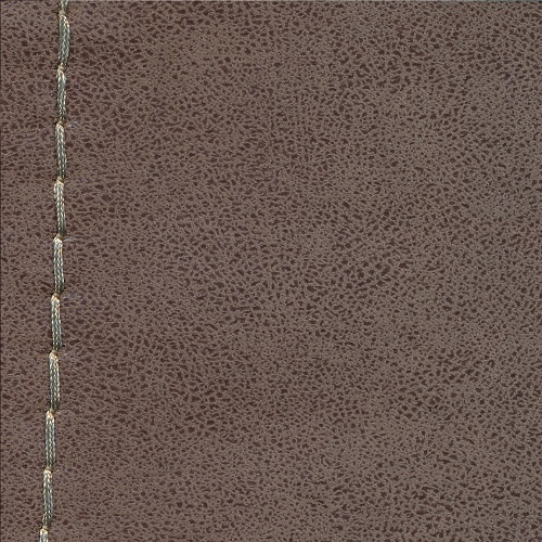 L60-serrano-nougat-contrast-garen