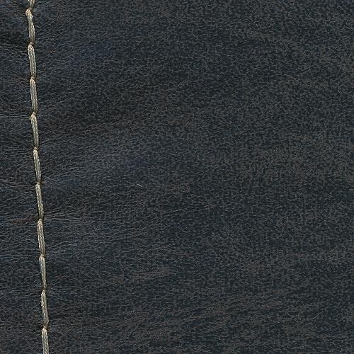 L60-oklahoma-anthracite-contrast-garen