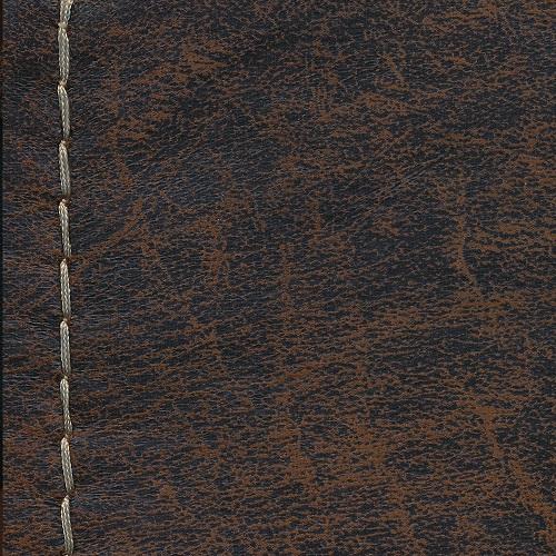 L60-oklahoma-darkbrown-contrast-garen