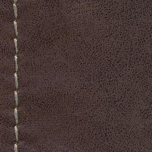 L60-serrano-donkerbruin-contrast-garen