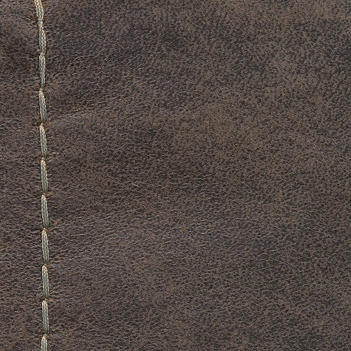 L60-oklahoma-mud-contrast-garen