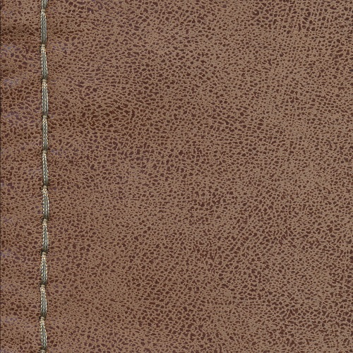 L60-serrano-copper-contrast-garen
