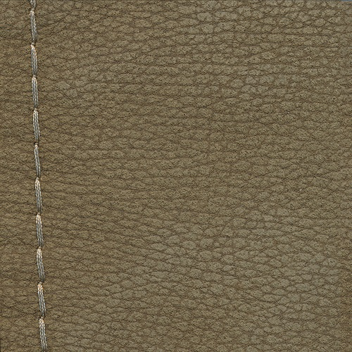 L60-dasilva-olive-contrast-garen